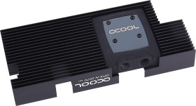 Alphacool 11672<br>Alphacool Eisblock GPX-N RTX 2070 Waterblock
