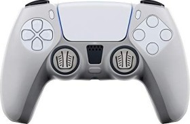 Blade Gaming Custom controller kit Translucent (PS5) (FT0038)