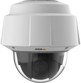 Axis Q6054-E PTZ (0905-002)