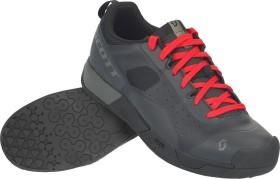 Scott MTB AR Lace black/grey (men) (265952-1001)