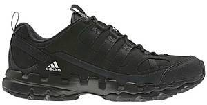 adidas ax 1 wanderschuhe herren