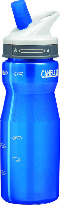 CamelBak Performance bottle 0.65l (various colours)