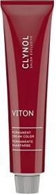 Clynol Viton S hair colour 6.4 dark blonde chestnut, 60ml