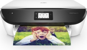 HP Envy Photo 6232 All-in-One weiß, Tinte, mehrfarbig (K7G26B)