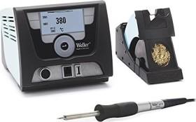 Weller WX 1012 digital soldering station (T0053427699N)