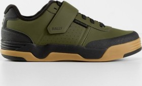 Bontrager Rally olive grey (24883)