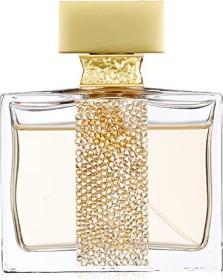 Maison Micallef Jewel Royal Muska Eau de Parfum, 100ml