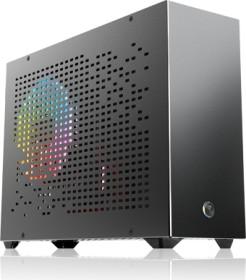 Raijintek Ophion 7L schwarz, Mini-ITX (0R20B00202)