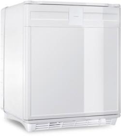 Dometic DS200 Tisch-Kühlschrank weiß