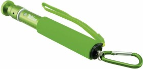 Rollei Arm Extension S green (21530)