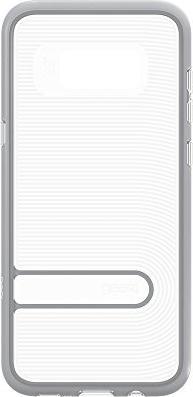 Gear4 Greenwich für Samsung Galaxy S8+ silber (SGS8E53D3) -- via Amazon Partnerprogramm