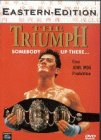 The Triumph -- via Amazon Partnerprogramm