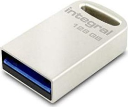 Integral Fusion 3.0 128GB, USB-A 3.0 (INFD128GBFUS3.0)