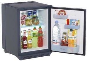 Kühlschrank Dometic : Lautlos dometic absorber kühlschrank mini bar altenheim appartment