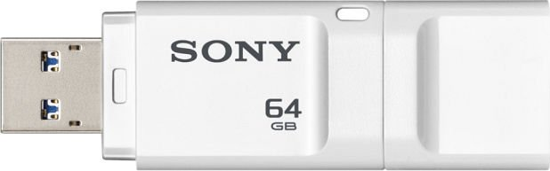 Sony USB Stick Saturn