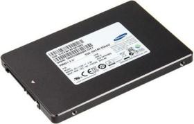 Samsung SSD PM871 256GB, SATA (MZ7LN256HCHP-00000)