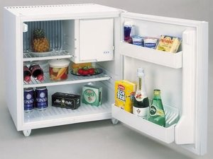 Kühlschrank Dometic : Dometic rm kühlschrank absorber versandkostenfrei
