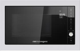 elektrabregenz MWG 6253 X