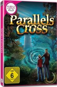 Parallels Cross (PC)