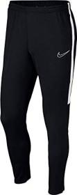 Nike Dri-FIT Academy Hose lang schwarz/weiß (Herren) (AJ9729-010)
