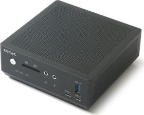 Zotac ZBOX MI640 nano (ZBOX-MI640NANO-BE)