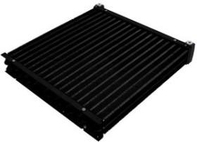 Watercool MO-RA3 360 Core LC (22015)