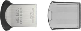 SanDisk Ultra Fit 128GB, USB-A 3.0 (SDCZ43-128G-G46/SDCZ43-128G-GAM46)