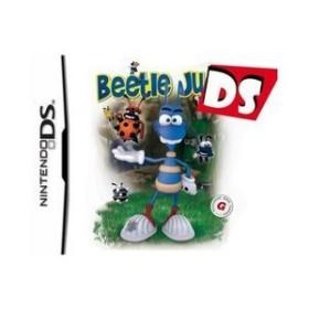 Beetle Ju DS (DS)
