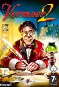 Vermeer 2 (PC)