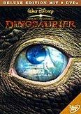 Walt Disney's Dinosaurier (Special Editions)