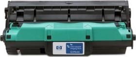 HP Drum Q3964A