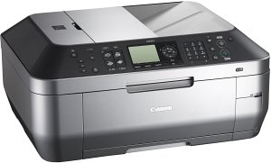 Canon PIXMA MX870, ink (4206B008)