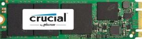 Crucial MX200 250GB, M.2 2280 (CT250MX200SSD4)