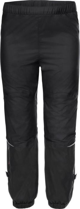 VauDe Grody III pant long black (Junior) (40990-010)