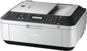 Canon PIXMA MX340, Tinte (4204B008)