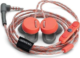 Urbanears Reimers Apple Edition Rush