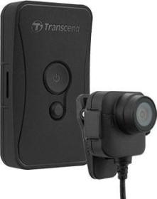 Transcend DrivePro Body 52 (TS32GDPB52A)