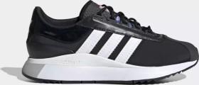 adidas SL Andridge core black/cloud white (Damen) (EG6845)