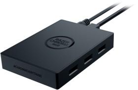 Razer Chroma Addressable RGB controller, light controller 6-way (RZ34-02140600-R3M1)