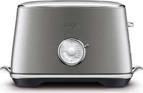 Sage STA735SHY The Toast Select Luxe Toaster