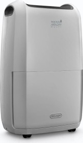 DeLonghi Tasciugo AriaDry Multi DDSX220 Luftentfeuchter