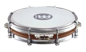 Meinl TP06AB-M African Brown Tampeiro