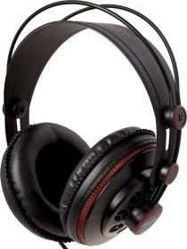 Superlux HD681 schwarz