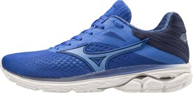 Mizuno Wave Rider 23 dblue/ultramarine/medblu (Damen) (J1GD1903-30)