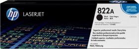 HP Toner 822A black (C8550A)