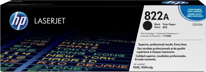 HP C8550A Toner black