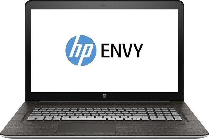 HP Envy 17-n100ng (N7K04EA#ABD)