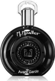 Maison Micallef Les Exclusifs Avant-Garde Eau de Parfum, 100ml