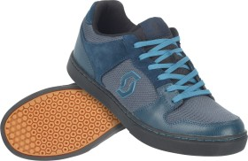 Scott FR 10 blue/black (251843-1034)