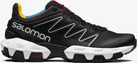 Salomon XA Pro Street black/white/racing red (413757)